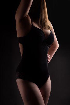 Erotische Massagen - Tantramassage Mann Mann Frau Mann