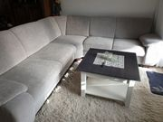 Sofa in L Form 270