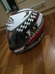 Helm X-lite 802 R