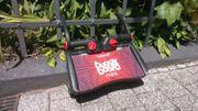 Buggy-Board Lascal mini