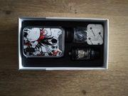 Vaporesso Swag Kit Black 3