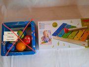 Haba Spielzeug und vieles mehr