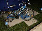 Bulls Fahrrad 24 Zoll