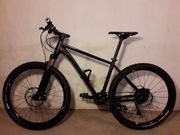 Mountainbike MTB 27 5 Radon