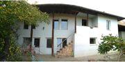 BULGARIEN Haus mit 5 Schlafzimmern