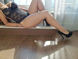 Telefonsex, Chat & Webcam - Intime Einblicke Erotische Filme