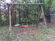 Gartenschaukel für Kinder