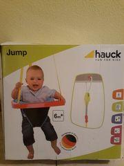 Jump Türhopser