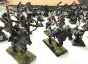 Warhammer Fantady