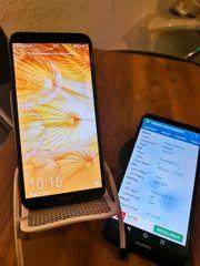 Handys von Samsung Bis Huawai