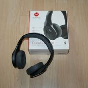 Motorola Pulse Escape Bluetooth Kopfhörer