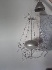 Minnen Ikea Lampe