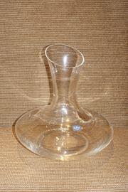 Rosenthal Karaffe Decanter Weinbelüfter Belcanto