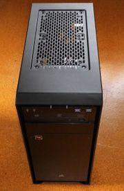 Ryzen7 2700X-PC 8 16x 3