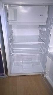 Severin Kühlschrank 96 l Guter