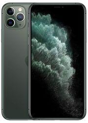 256GB iPhone 11 Pro Max