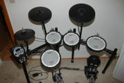 Roland TD-11KV V-Drum Compact Set
