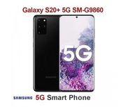 Samsung Galaxy S20 5G - SM-G986B DS -