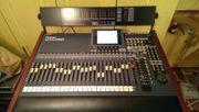 Roland VM-7200 Mixing System VMC-7200