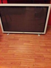 Revox Fernseher