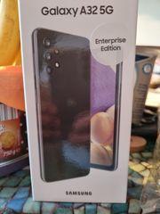 Samsung A32 5G Enterprise Edition