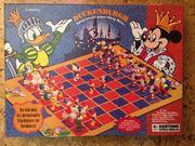 Disney Schachspiel