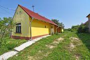 SONDERANGEBOT Renoviertes Bauernhaus in ruhigem