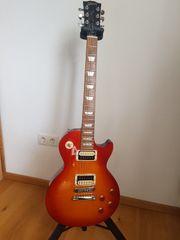 Original Gibson Les Paul