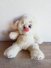Plüsch TEDDY Floh s Toys