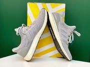 Adidas Ultra Boost Clima Grau