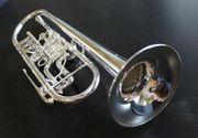 Kühnl Hoyer Konzert - Trompete Fantastic