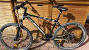 29 Zoll ALU Mountainbike CHRISSON