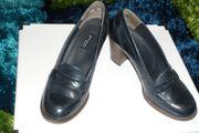 Verschiedene Schuhe Gr 37 4