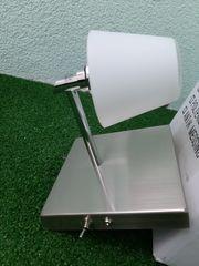 Neue Wandleuchten - Lampe - Leuchte - Licht -