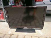 Samsung Fernseher geht 1A 94cm