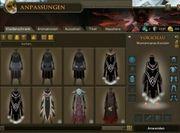 COMP Runescape 3 Account COMP