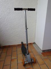 Kinder Roller Dreiräder E-BALANCE Vctory