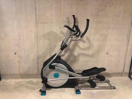 60 in Hörbranz Sport & Fitness Sportartikel gebraucht