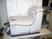 Kuvertiermaschine Neopost DS-62