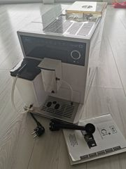 Kaffeevollautomat Melitta Caffeo CI für