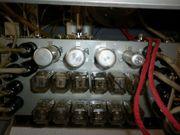 Tonbandgerät C-37