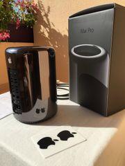 Apple MacPro 6 1 Mac
