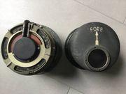 SPERRY S3A elektrischer Kreiselkompass Flugzeug