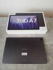 Samsung Galaxie Tab A7