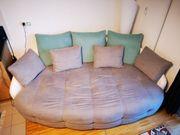 Sofa Couch Macaron
