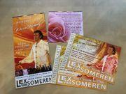 2 Tickets Lex van Someren