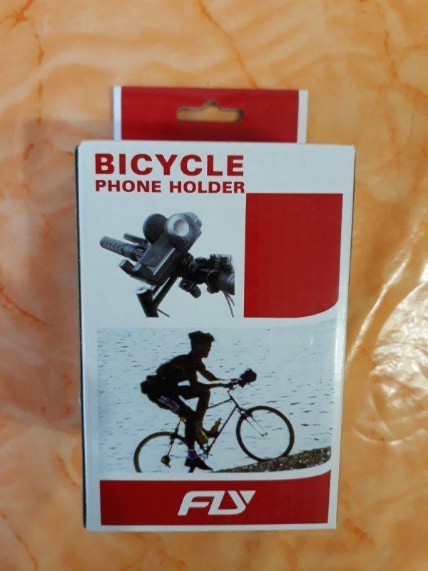 Universal Fahrrad Halterung NEU