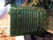 Plankton 5 Liter