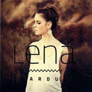 CD - Lena - Stardust 2012 deutsch