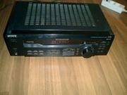 Sony STR-DE245 Receiver Verstärker Digital